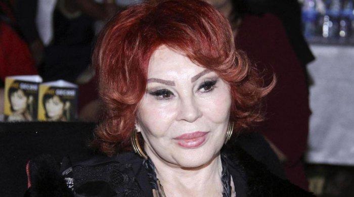 Prezident İlham Əliyev Amalya Pənahovanın vəfatı ilə bağlı nekroloq imzalayıb