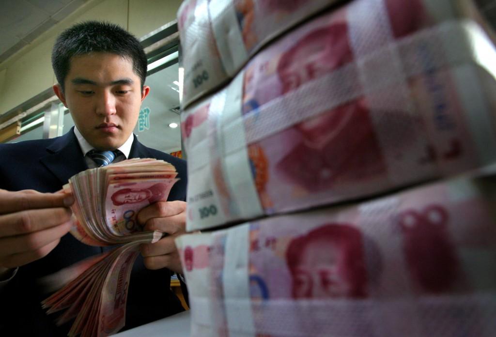 Çin iqtisadiyyatı çökərsə…