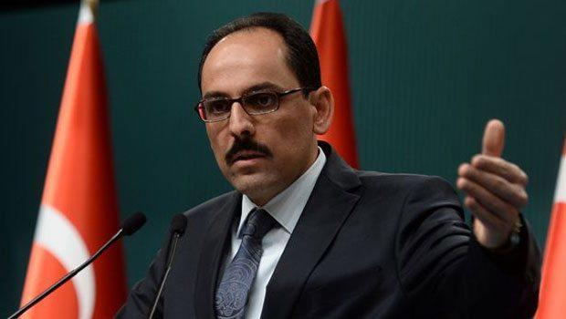 Türk dilində azan oxuna bilərmi? – Türkiyə rəsmisi açıqladı