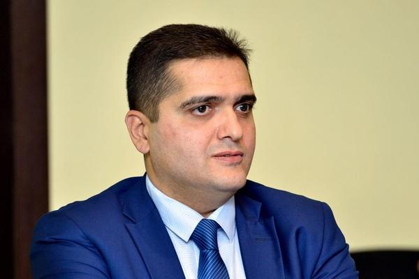 Rusiya-Gürcüstan, ABŞ-İran gərginliyi Bakı və Ankaraya nə vəd edir