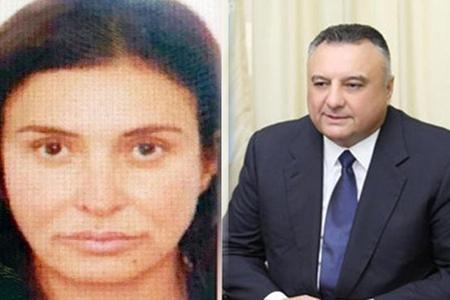 Eldar Mahmudovun kompromatlarını Zamirə Hacıyeva Londonda gizlədə bilər – s ...