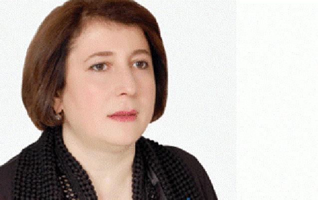 Azərbaycanda vəzifəli şəxs işdən çıxarıldı – Foto