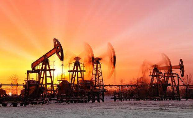 ABŞ Azərbaycanın neft hasilatı ilə bağlı proqnozunu açıqlayıb