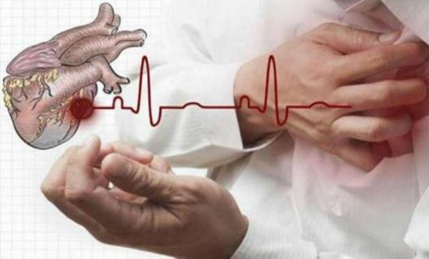 Damarları təmizləyən və infarktın qarşısını alan qidalar — SİYAHI