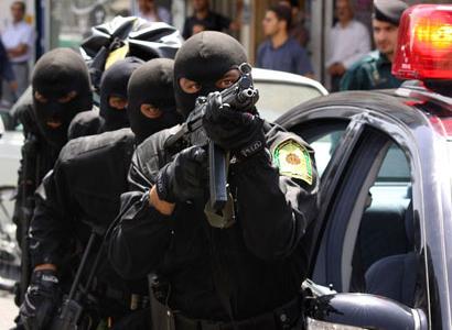 İranda terror aktı: 3 nəfər öldü