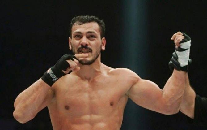 Zabit Səmədov karyerasını başa vurur – VİDEO