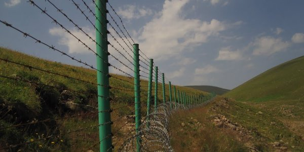 Ermənistanda azərbaycanlı saxlanıldı