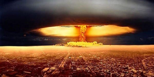ABŞ-dan qorxunc proqnoz: III Dünya Müharibəsinin başlaya biləcəyi 4 bölgə