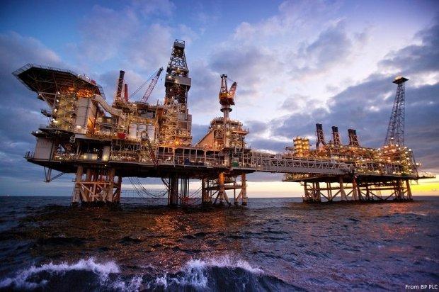 Bu dəfə Amerika neft nəhəngi Azərbaycanı tərk edir