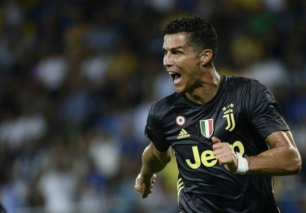 "Bavariya"" Ronaldodan niyə imtina etdi?"