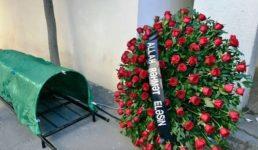 Azərbaycanda sabiq icra başçısının ailə üzvlərinin ölüm səbəbləri açıqlandı