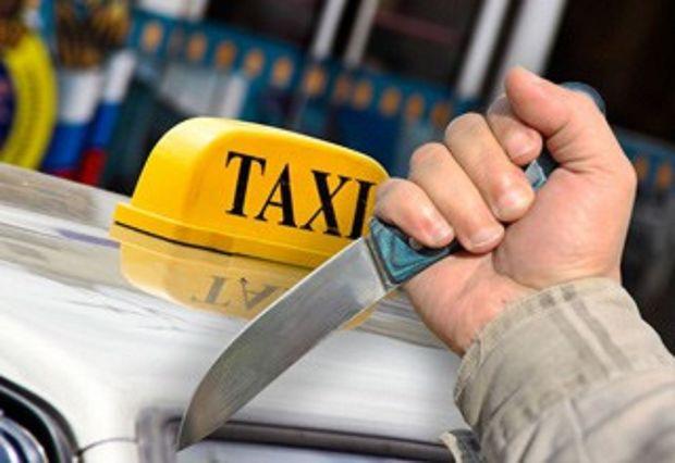 Sumqayıtda 19 manata görə taksi sürücüsünü öldürənlərin məhkəməsi başladı