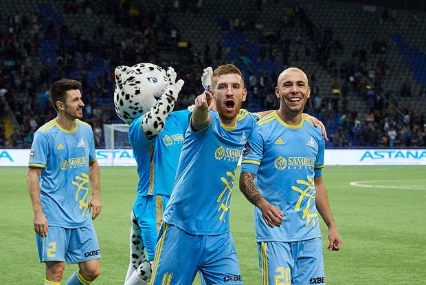 """""""Qarabağ"""" daha iki sabiq futbolçusunu geri qaytarır"""