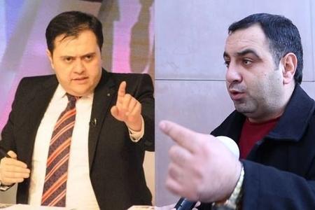 """Şagirdi ilə evlənən müəllim: """"Məni söyənləri mən də söyürəm"""" – Video"""