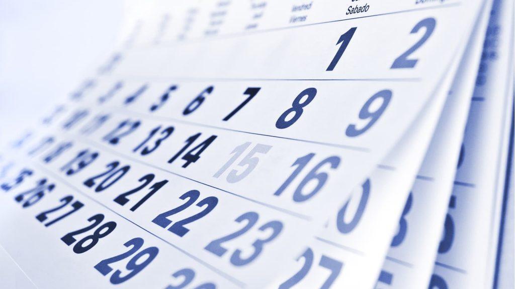 May ayının qeyri-iş günləri açıqlandı – RƏSMİ