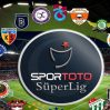 Image result for süper lig