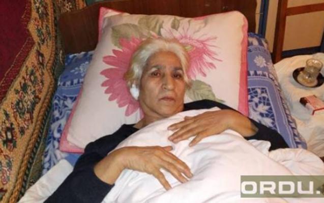 Cəbhədə erməni təxribatı – Bakıdan Ağdama gedən qadın yaralandı