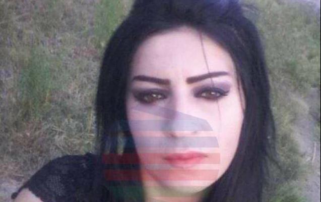 Azərbaycanda itkin düşən qızı əmisi oğlu öldürüb – Kişilərə satırmış… (Təfə ...