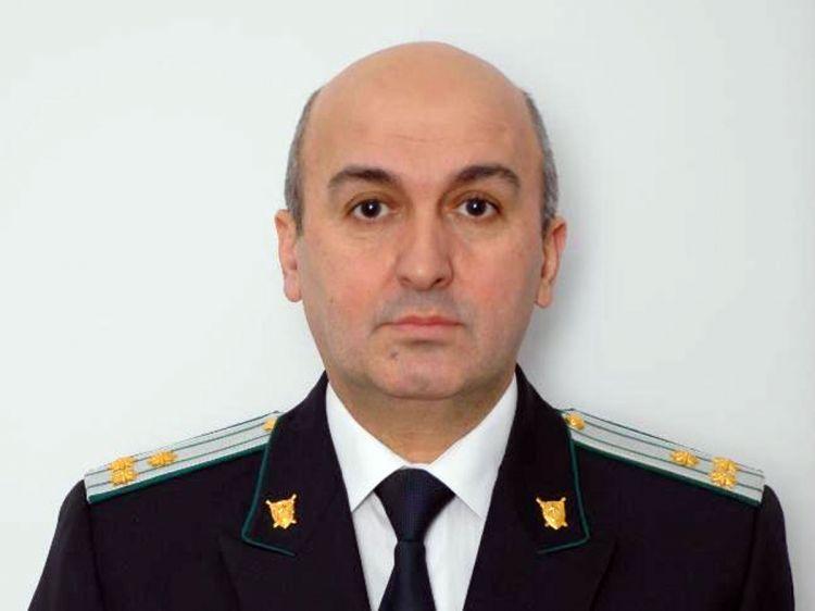 """Eldar Sultanov: """"Baş Prokurorluqda araşdırma aparılmır"""""""