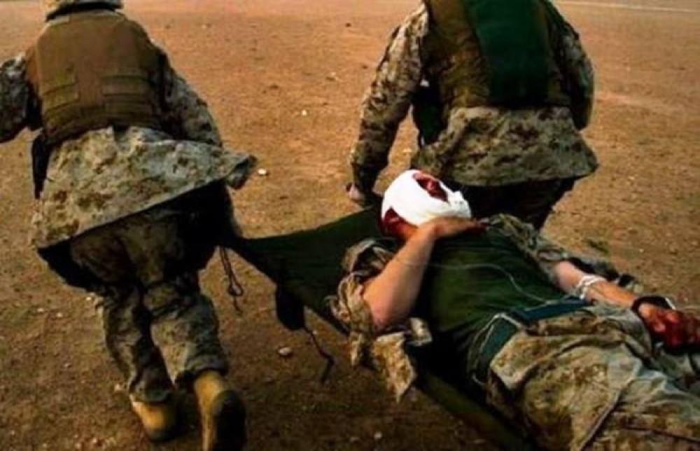 Qarabağda üç erməni hərbçi yaralandı