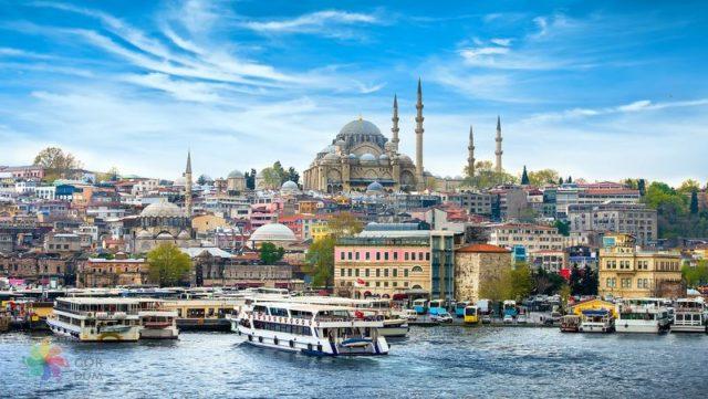 Türkiyədə bir ay ərzində ev alan azərbaycanlılar