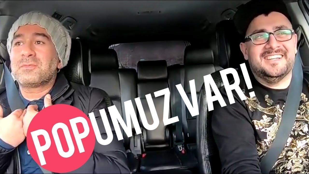"""Tahir İmanovdan """"Bu Şəhərdə""""çilərə tənqid – """"İti satiraları yoxdur"""""""