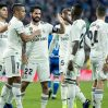 """""""Real"""" rəqibinə futbol dərsi keçdi"""