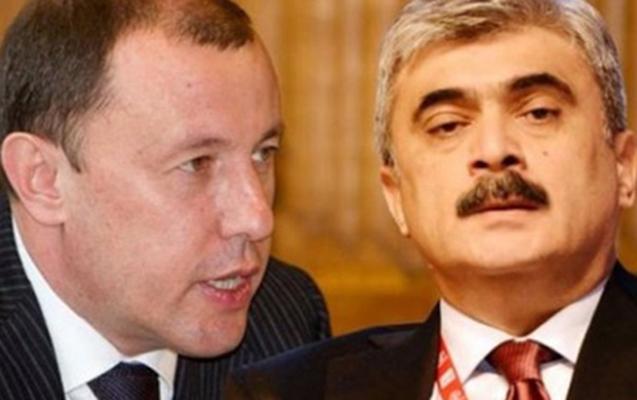 Beynəlxalq Bankın daha bir borcu – Məşhur vəkildən qalmaqallı paylaşım