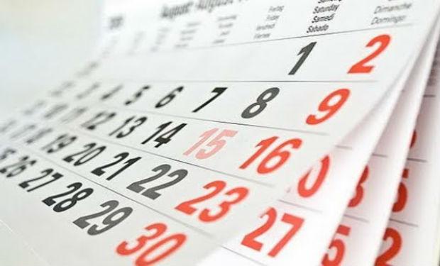 Yanvarın 21-i ilə bağlı açıqlama – qeyri-iş günləri açıqlandı