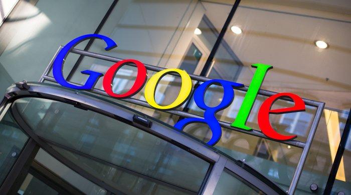 """""""Google"""" ofşorlar vasitəsilə vergilərdən 23 milyard dollar yayındırıb"""