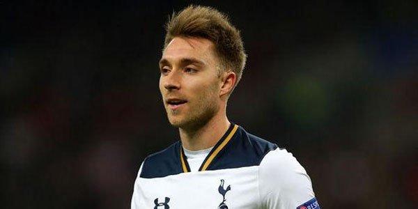 """""""Real""""dan rəsmi təklif: transfer rekordu qırılır"""