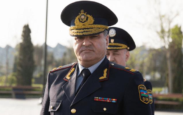 Milli Şuranın 26 yanvar mitinqinə icazə verilmədi: Generalın müraciəti əsas ...