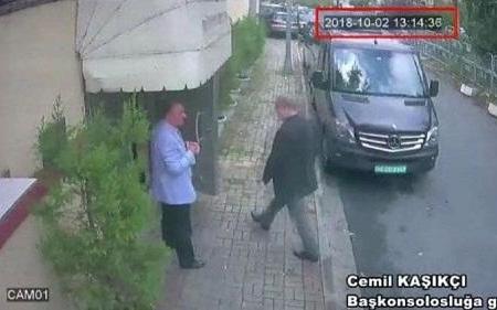 Qaşıqçı ilə bağlı şok məlumat: Daha bir İsrail izi…