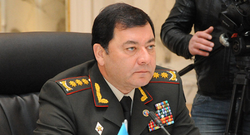 Image result for Nəcməddin Sadıkov