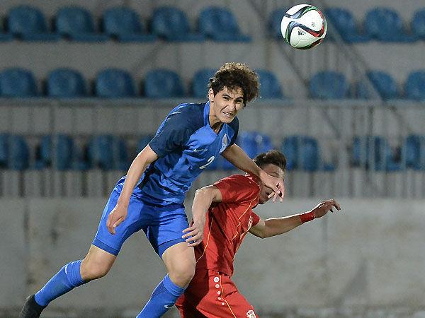 Azərbaycanda üç futbol komandası ləğv olundu