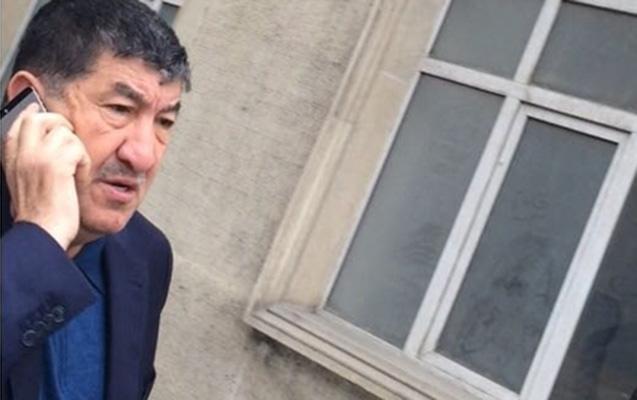 """""""Hacı Mazan""""ın qardaşı oğlu həbs edildi – Təfərrüat"""