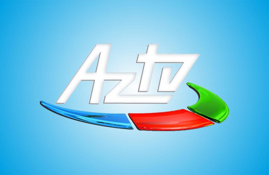 AzTV-də daha bir TƏYİNAT