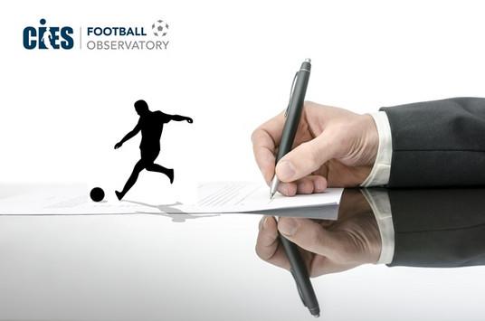 Avropanın ən bahalı 100 futbolçusunun SİYAHIsı