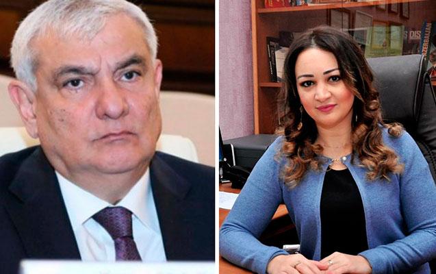 """""""Siz öyrənmisiniz ki, o, təhqir etsin, hamı sussun"""" – Kamal Abdullanın deka ..."""