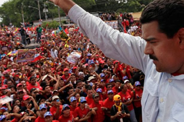 Maduronun geçmiÃ…Ÿi ile ilgili görsel sonucu