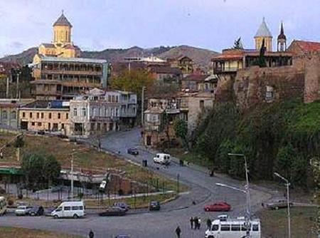 """""""Azərbaycanlıların yaşadıqları bölgələrdə qrip virusu…"""""""
