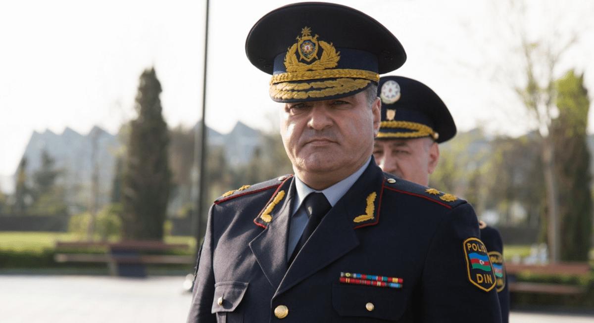 Mirqafar Seyidov: Mitinqə icazə verilməməsi ilə bağlı vəsatət qaldıracam