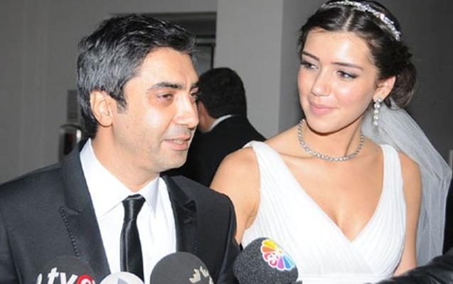 """""""Polat Alemdar""""ın boşanma səbəbi açıqlandı – Şok iddia"""