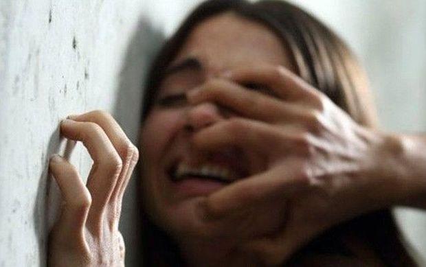 Azərbaycanda axtarışda olan seksual manyak saxlanıldı