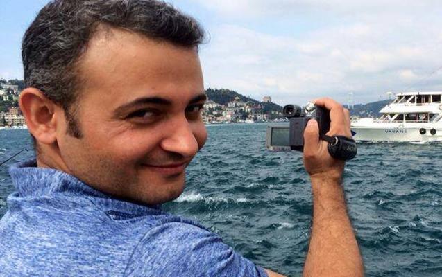 AZTV-nin yeni rəhbəri kimdir? – İdman şərhçisi, müəllim… – Fotolar