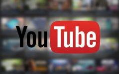 """""""YouTube"""" yeni qadağa tətbiq etdi"""