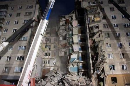 Məşhur bloqer çeçenlərlə azərbaycanlıların kütləvi davasına görə saxlanıldı – Foto