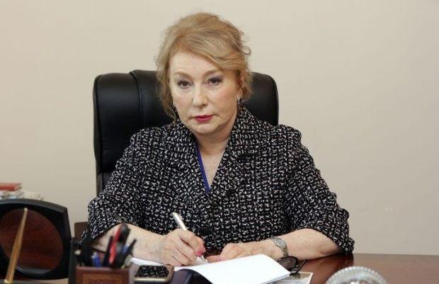 Deputat: Azərbaycandakı boşanmaların sayına məəttəl qalmışıq