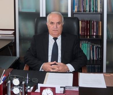 Azərbaycanda donuz qripi müəmması