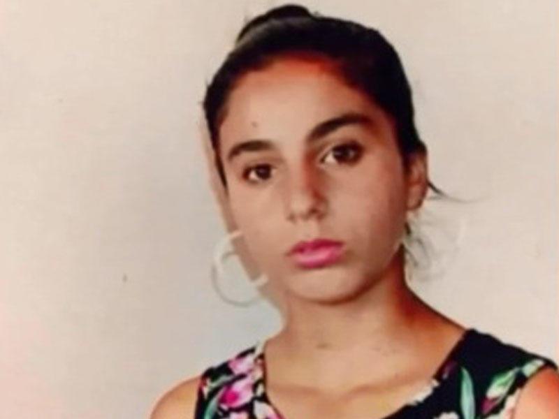 Yoxa çıxan Ayşən adlı qız öldürülüb – Efirdə şok iddia